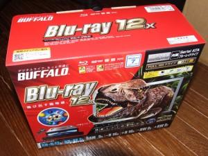 BR3D-PI12FBS-BK