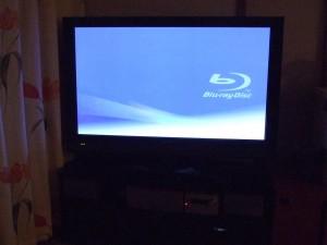 従来の深夜TV視聴環境